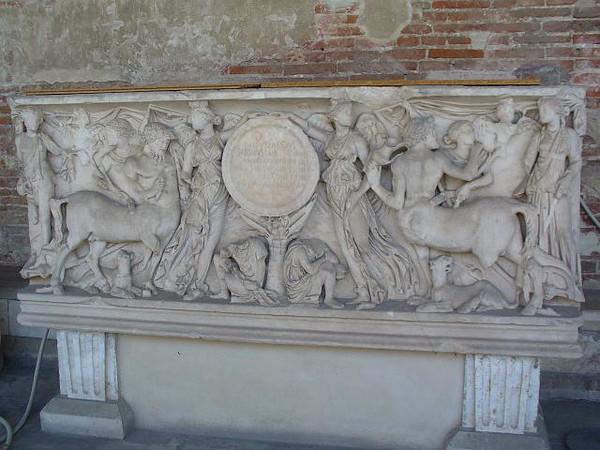 0803_Tuscany_Pisa_Camposanto_Tomb.jpg