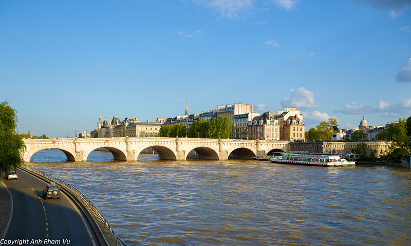 Uploaded - Paris May 2013 025.jpg