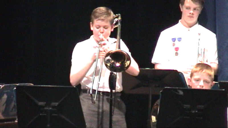 Jazz Band - Winter - 8th Grade.mp4