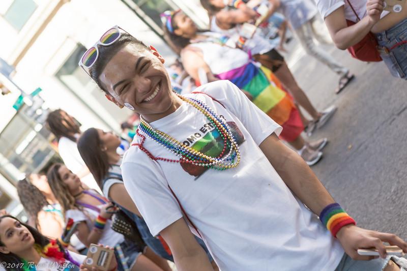 2017 NYC Pride Parade-135.jpg