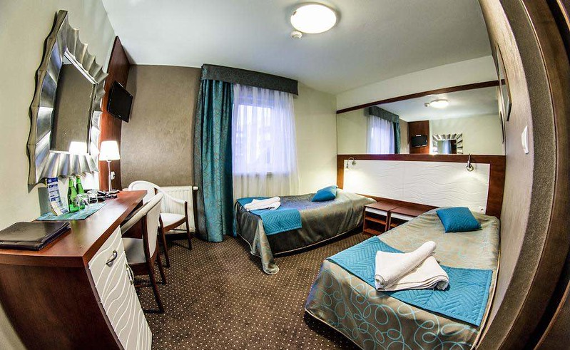 hotel-santorini-krakow1.jpg