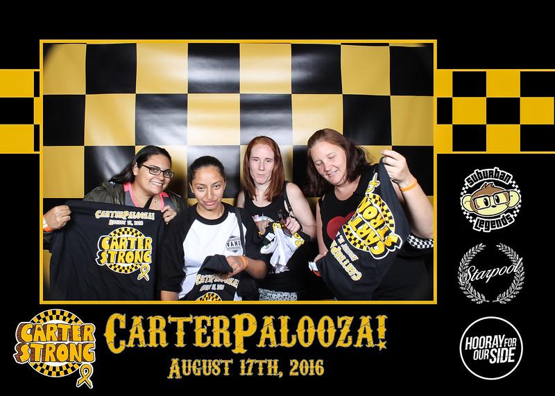 CarterPalooza - Photo Booth-149.jpg