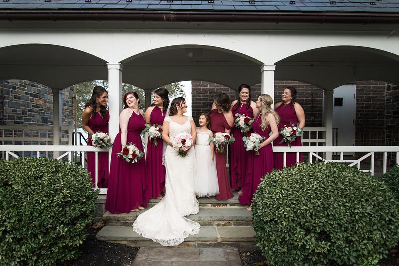 EMILY & STEVIE WEDDING-390.jpg