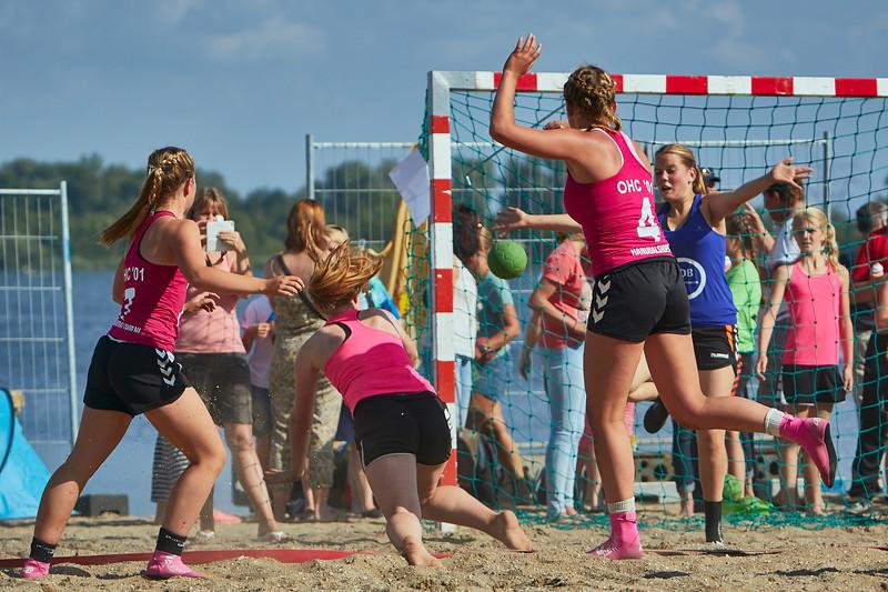 Molecaten NK Beach handball 2015 img 673.jpg