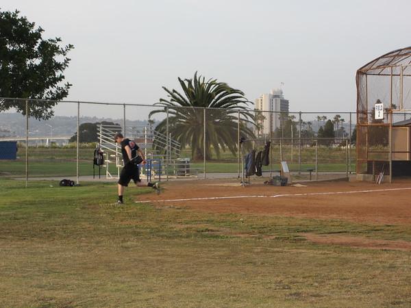 2012-04-06 Robb Field, Fri, Field 2