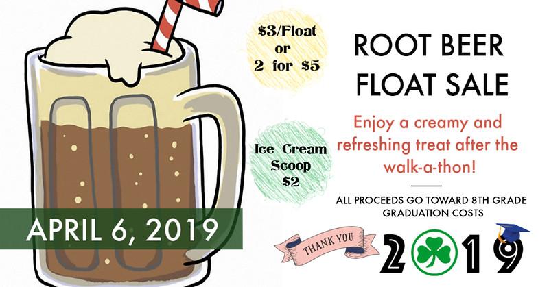 Root Beer Float Sale copy.jpg