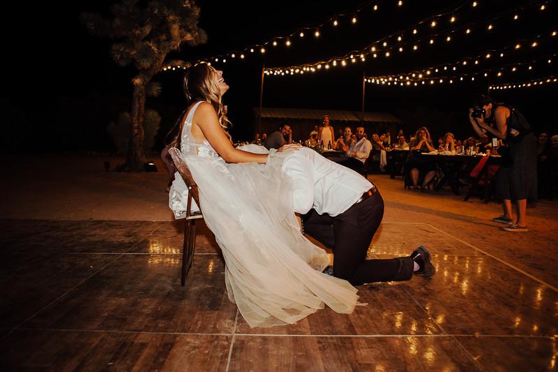 Elise&Michael_Wedding-Jenny_Rolapp_Photography-1137.jpg