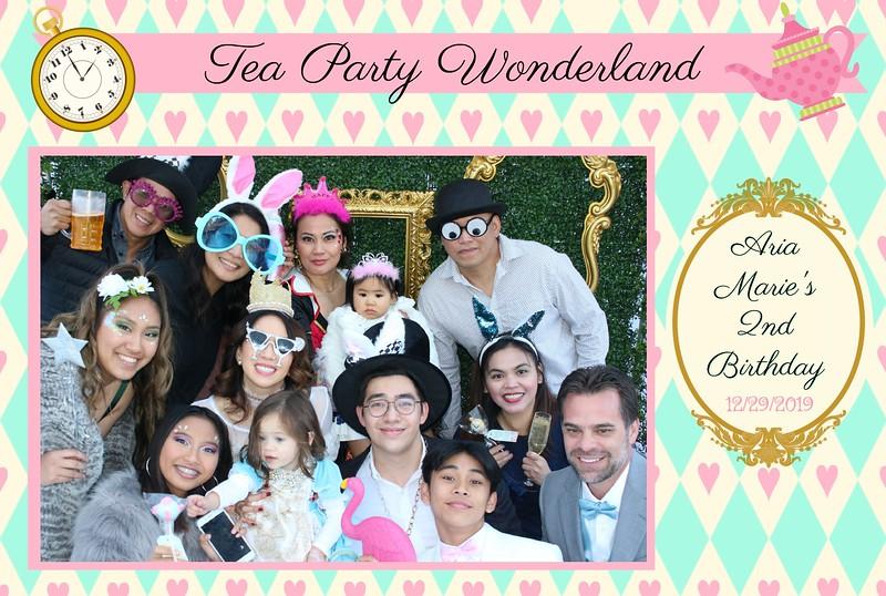 Wonderland Tea Party (48).jpg