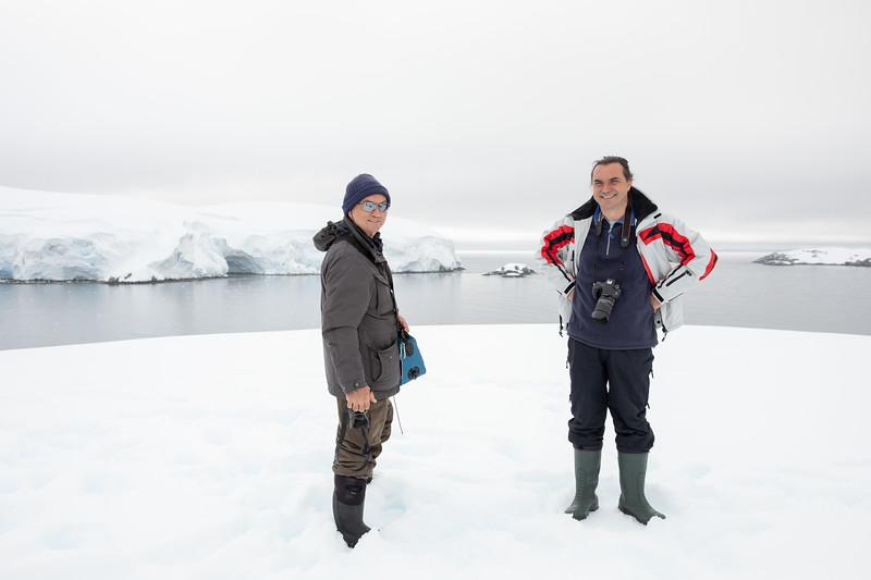 2019_01_Antarktis_05493.jpg