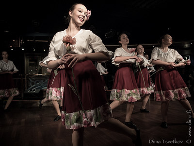 Folklandia 2015