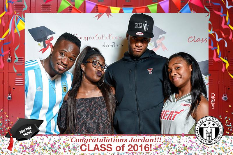 Jordan's Graduation Party Photobooth by 106FOTO-110.jpg