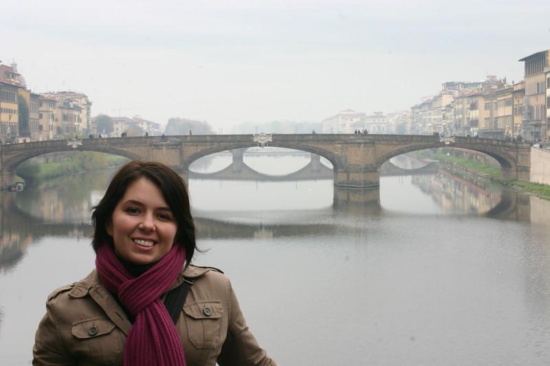 me-at-ponte-santa-trinita_2095873424_o.jpg