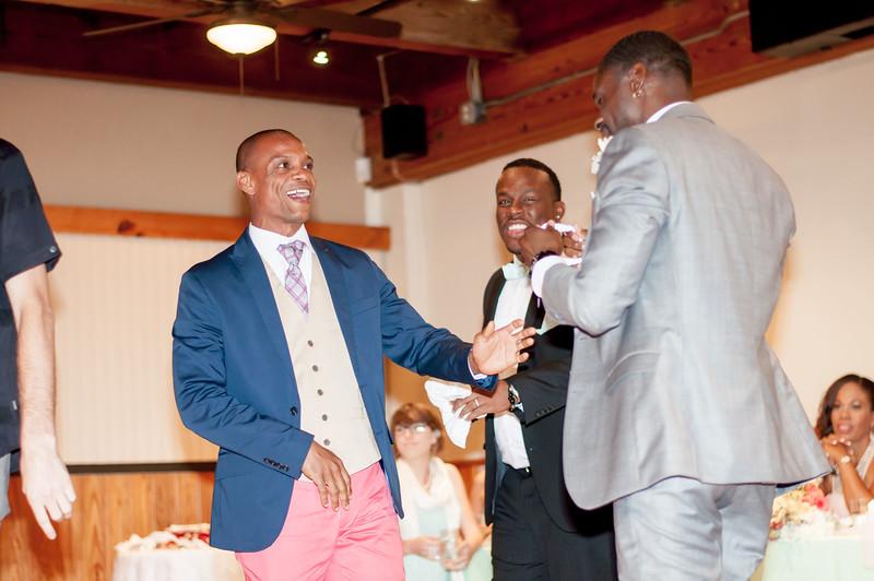 Burke+Wedding-806.jpg