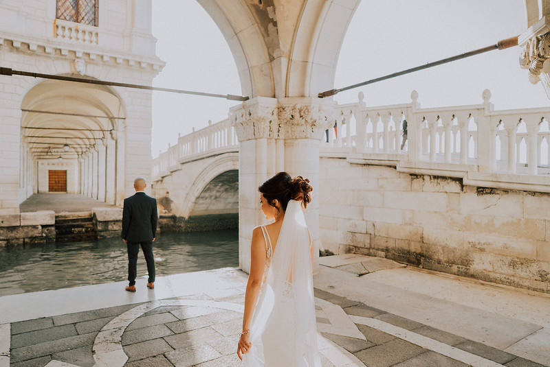 Tu-Nguyen-Destination-Wedding-Photographer-Dolomites-Venice-Elopement-228.jpg