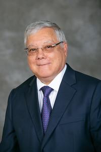 Steven Pabalan