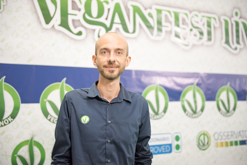 veganfest2018_52.jpg