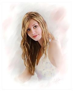 Sweet Sarah_painted 12x12.jpg