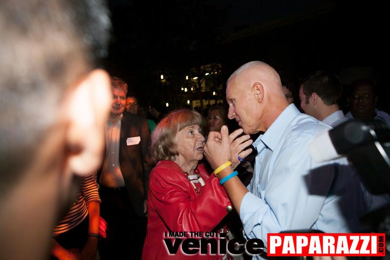 VenicePaparazzi-207.jpg