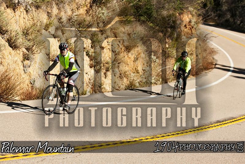 20110123_Palomar Mountain_0834.jpg