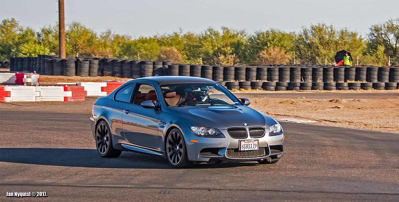 BMW-silver-4898.jpg