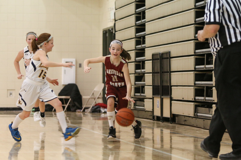 2017 - LS Cougar Classic 5th Grade Gold-38.jpg