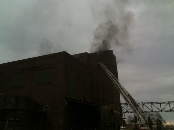 12-17-2011(Camden County)GLOUCESTER CITY Charles St.-Pine St.-All Hands Building