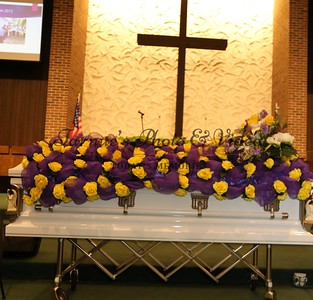WAKE-KEEPING SERVICE WAS HELD FOR MRS. ORETHA MOULTION-GIPLE ON JULY 12th, 2019 AT BROOKLYN UMC BUILDING 7200 BROOKLYN CENTER, MN. 55429. PHOTO BY:  TARNUE'S PHOTO & VIDEO. 612.913.2831/612.702.3411