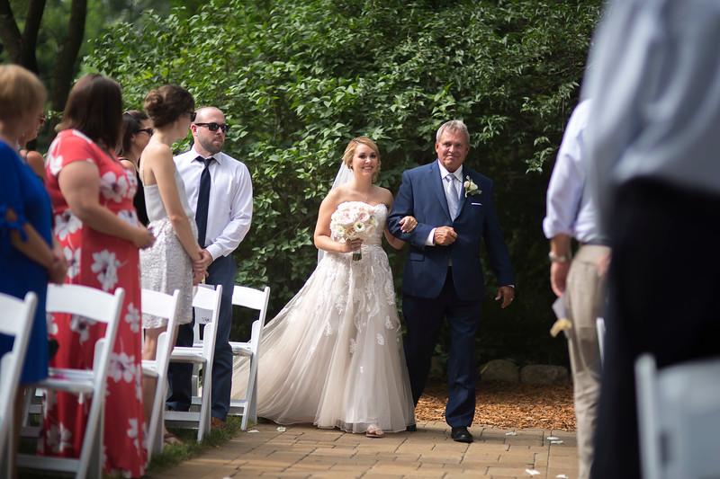 Garrett & Lisa Wedding (281).jpg