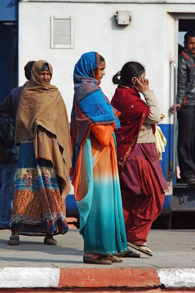 India 2009-065.jpg
