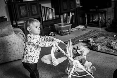 2018 - Edwards grandchildren 017_