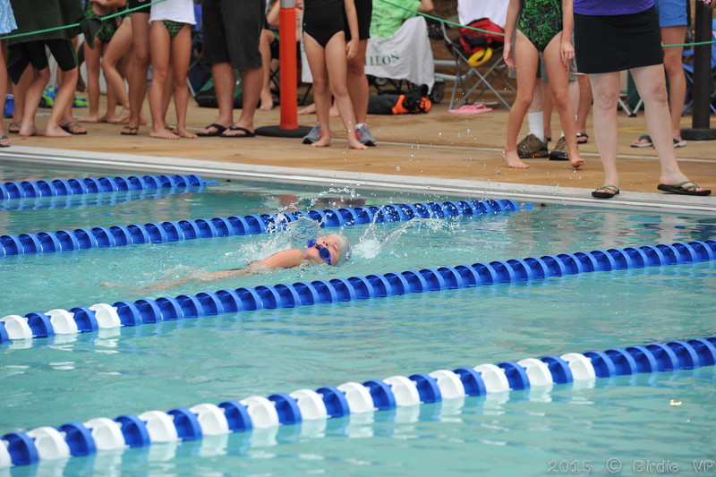 2015-06-17_HAC_SwimMeet_v_Nottingham@HAC_HockessinDE_085.jpg