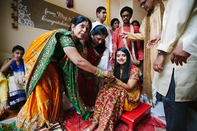 Le Cape Weddings_Preya + Aditya-192.JPG