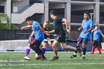 Zog Soccer 09/10/17