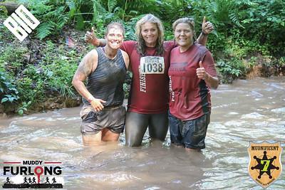 1230-1300 Muddy Furlong