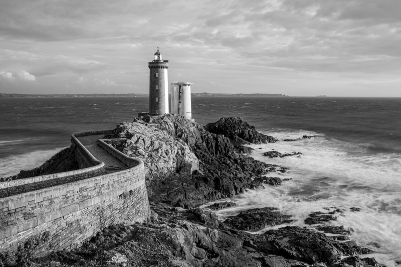 Petit Minou - the lighthouse which inspired the entire trip-0230.jpg