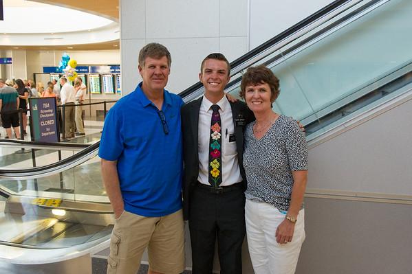 2016-07-28 Elder Matthew Lambert