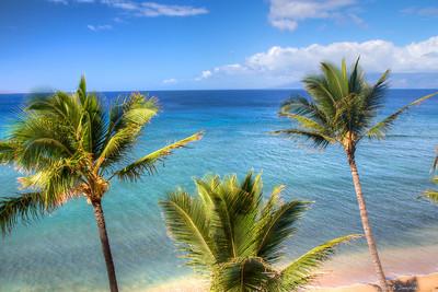 Maui - November 2012