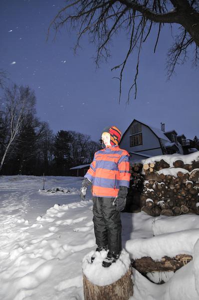 2012-12-29 2012 Christmas in Mora 089.JPG