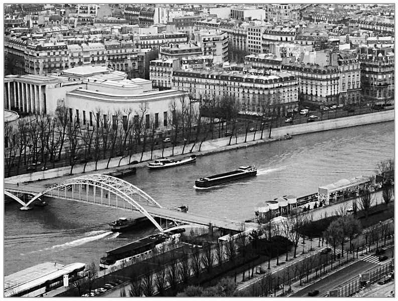 Sienne River from the Eiffel Tower.jpg