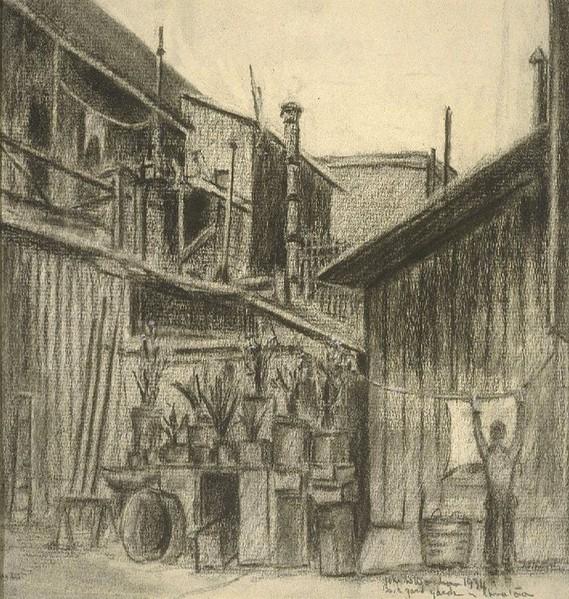1934-Chinatown-backyard.jpg