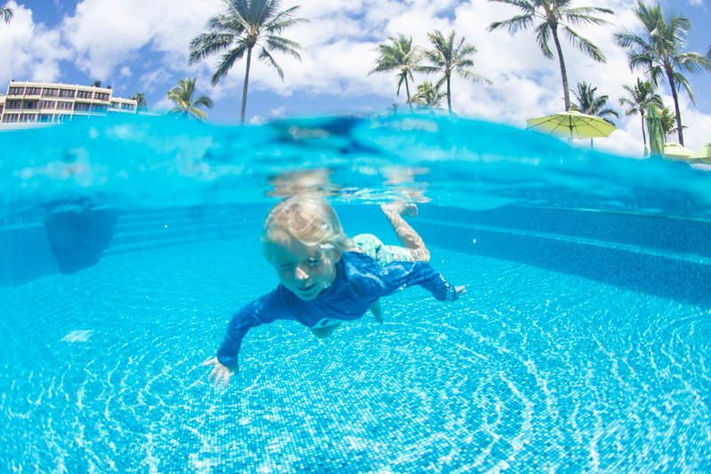 Judah swimming clinic-25.jpg