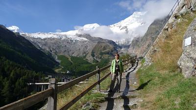 2008 Zwitserland