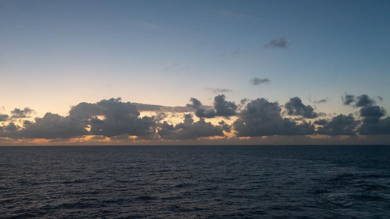 Ocean 34