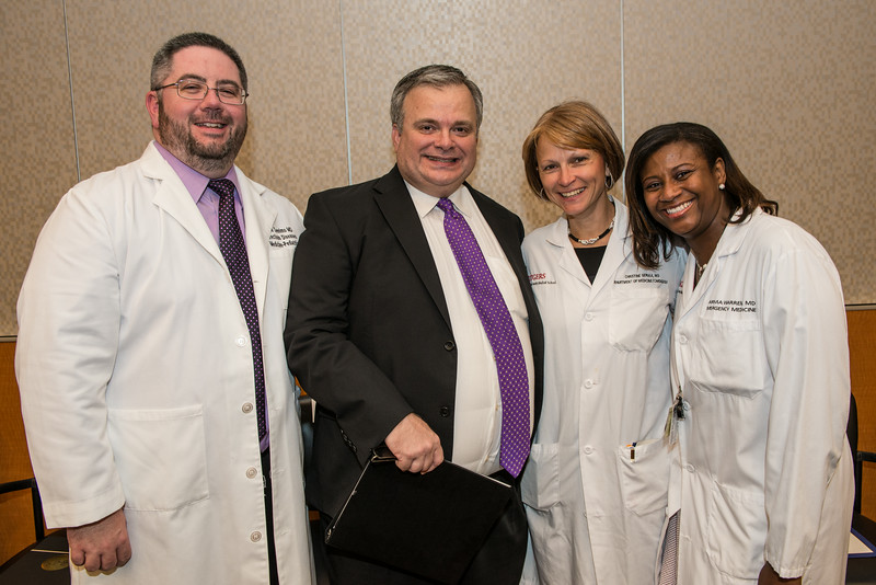 2014 White Coat Ceremony-60.jpg