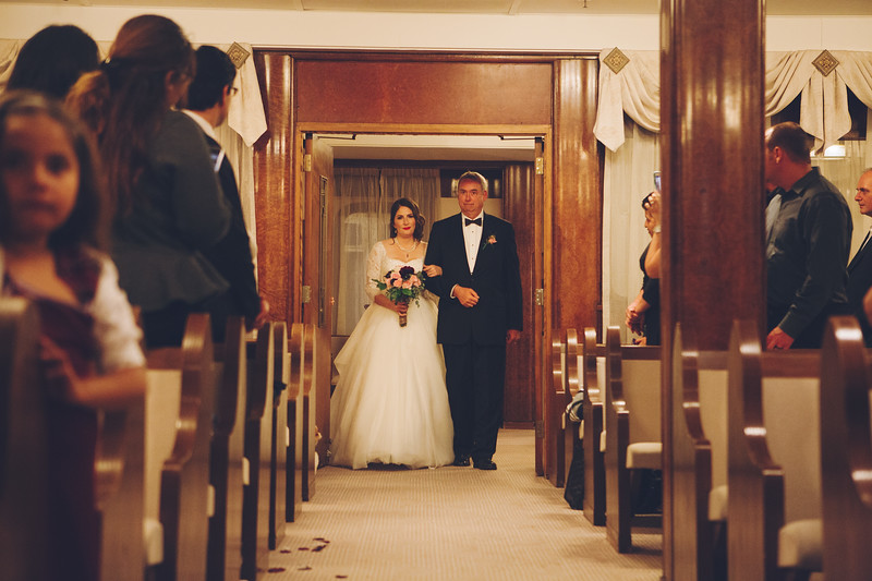 Ceremony Jamie and Justin  (82 of 183).jpg