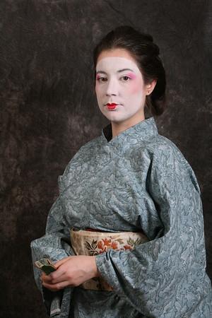 2009 07 19 Jane (Geisha)