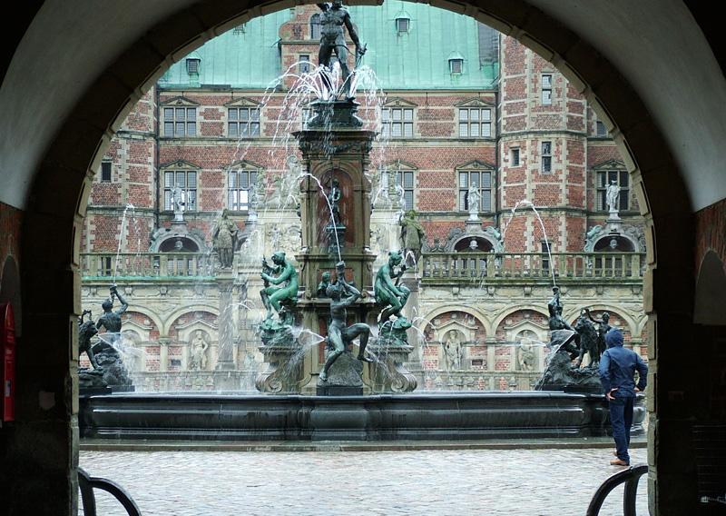 Frederiksborg 04.jpg