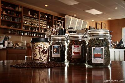 Stonewood Coffee