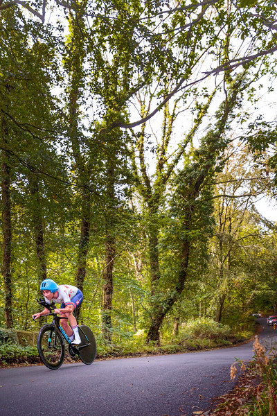 Road Cycling World Championships 2019 - Yorkshire - Elite Mens Individual Time Trial (ITT) - Chris Kendall Photography-8704.jpg