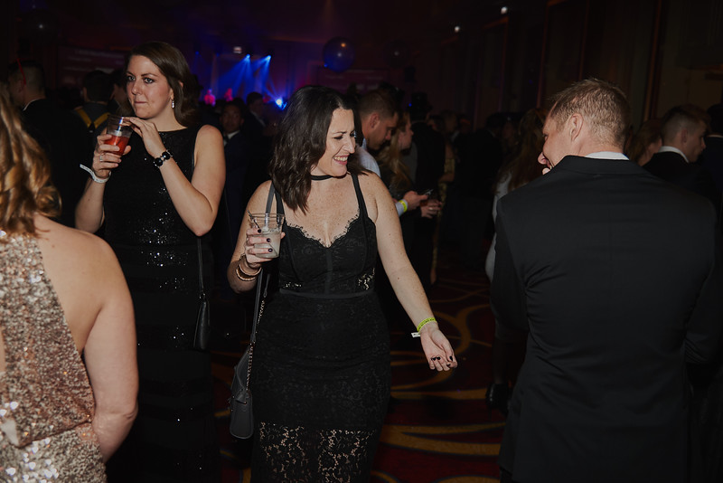 New Years Eve Soiree 2017 at JW Marriott Chicago (152).jpg